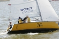 Sony Baltic Open Regatta 09